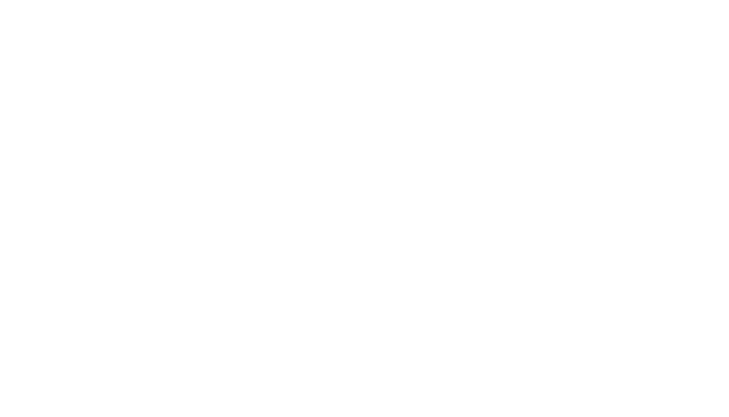 Swipe Out Starvation